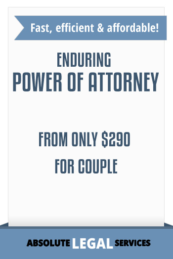 Central coast probate and deceased estate services call us now at 02 43884410 to discuss your power of attorney and enduring guardianship requirements solutioingenieria Image collections