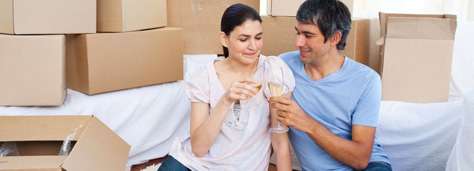 Living Together Agreements
